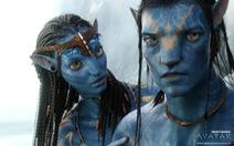 Siêu phẩm Avatar 2 hoãn chiếu đến năm 2017