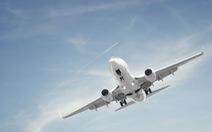 Thêm một doanh nghiệp hàng không chung được kiến nghị cấp phép
