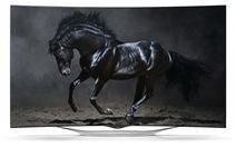 Tivi 4K rẻ hơn nhờ công nghệ chấm lượng tử