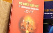 399 xuất bản phẩm vi phạm trong năm 2014