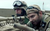 Cận cảnh 8 bộ phim xuất sắc nhất Oscar 2015