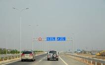 Sẽ qui hoạch kiến trúc cao tốc TP.HCM - Long Thành - Dầu Giây