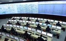 Myanmar cấp phép cho Viettel đầu tư dịch vụ viễn thông