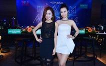 Sơn Tùng M-TP nhập cuộc, Hoàng Thùy Linh rời The Remix