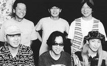 Nhận vé xem nghệ sĩ Nhật Bản hòa nhạc jazz ngày 3-2