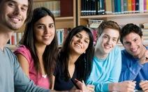 Muốn du học Malaysia hệ đại học?