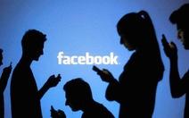 Giận Facebook vì buộc dùng tên thật