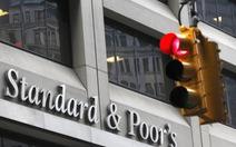 """Nga tố hãng xếp hạng tín dụng S&P """"làm theo lệnh Mỹ"""""""