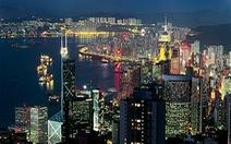 Giá thuê văn phòng châu Á đắt nhất thế giới