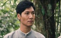 Công chiếu phim Thầu Chín ở Xiêm tối 30-1 tại Hà Nội
