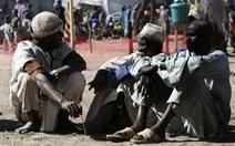 """Kêu gọi tăng lực lượng chống """"IS châu Phi"""" lên 7.500 quân"""
