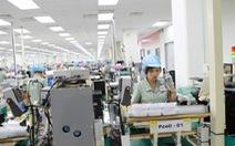 Việt Nam là lựa chọn tốt nhất cho doanh nghiệp Hàn Quốc