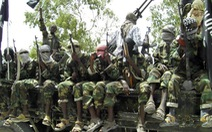 Cộng hòa Chad tiêu diệt 120 phiến quân Boko Haram