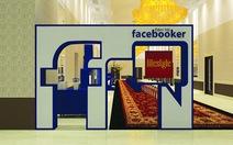 Đêm hội facebooker
