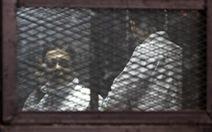 Ai Cập tuyên án tử hình 183 thành viên Anh em Hồi giáo