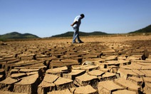 WMO:2014 là năm nóng nhất từ trước tới nay