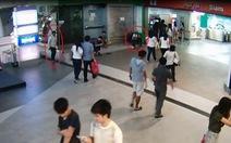 Xác định hai nghi can vụ nổ bom ở Bangkok