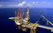 Đầu giờ sáng giá dầu giảm trở lại trên thị trường Châu Á