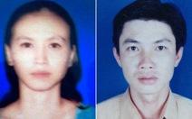 Truy tìm 2 nghi can vụ trộm 2,4 tỷ đồng