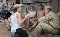 """Xem Unbroken do Angelina Jolie đạo diễn: """"luôn hoàn thành đường đua"""""""