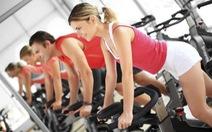 Người bị bệnh tim cần tập luyện như thế nào?