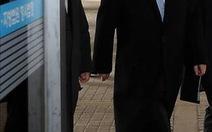 Can thiệp bầu cử, cựu giám đốc tình báo Hàn Quốc lãnh án