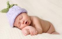 Trả lời 8 câu hỏi về chứng ngưng thở khi ngủ