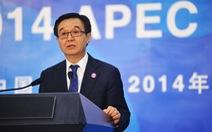 Mỹ điều tra JP Morgan vì tuyển con bộ trưởng Trung Quốc