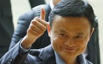 Đổ tiền vào Meizu, Alibaba tiến vào thị trường smartphone