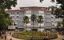 10 trẻ Bangladeshtử vong trong 10 giờ, BS bị nghi tắc trách