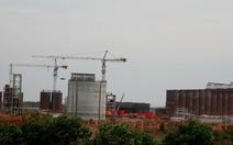 Phát triển công nghiệp nhôm phải bảo đảm môi trường