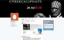 """Gia đình Tổng thống Obama bị """"đe dọa"""" trên Twitter"""