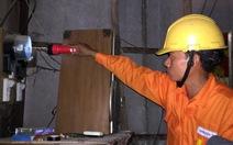 Xã đảo Hòn Tre chính thức dùng điện lưới quốc gia