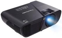 Máy chiếu dòng LightStream™ sáng và thông minh hơn