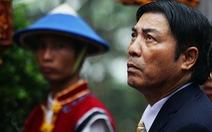 Ban Nội chính phát tin buồn về ông Nguyễn Bá Thanh