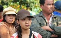 Người Đà Nẵng tiếc thương ông Nguyễn Bá Thanh