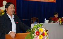 Cuộc trốn mật vụ thời tiểu học của Nguyễn Bá Thanh