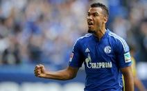 """""""Schalke sẽ đá bại Real Madrid"""""""