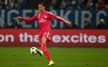 """Lampard: """"Bàn thắng là bước ngoặt của Ronaldo"""""""