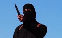 Đao phủ IS làlập trình viên gốc Kuwait sống ở London