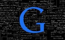 Google bắt đầu ưu tiên website thân thiện di động