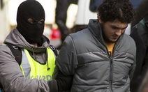 Tổ chức IS ra sức khuyến dụ giới trẻ