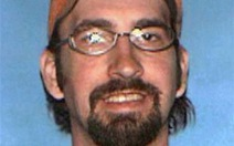 Xả súng giết 7 người tại 6 địa điểm ở Missouri, Mỹ