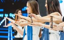 """Smartphone """"hàng hiệu"""" nào sẽ ra mắt tại MWC 2015"""