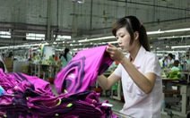 Khu vực đầu tư nước ngoài xuất siêu hơn 2 tỉ USD