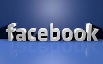 Mỗi cơ sở Đoàn xây dựng một trang mạng xã hội facebook