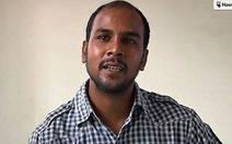 Ấn Độ:Hung thủ cưỡng hiếp đổ lỗi cho nạn nhân