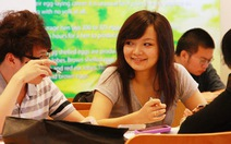 Giáo dục Singapore tốt nhờ giáo viên giỏi