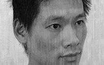 """Người Việt nghi """"al Qaeda huấn luyện""""bị dẫn độ sang Mỹ"""