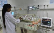 Thai nhi chết lưu, gia đình khiếu nại bệnh viện